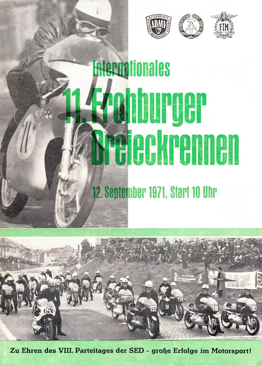 12.09.1971 - Frohburg