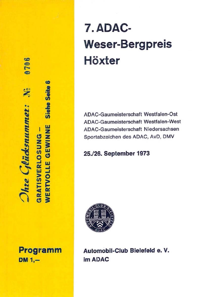 26.09.1973 - Höxter