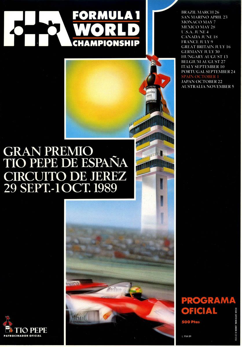 01.10.1989 - Jerez