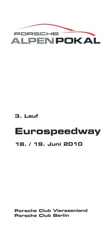 19.06.2010 - EuroSpeedway