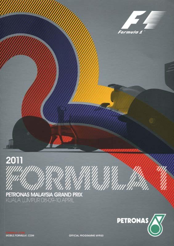 10.04.2011 - Kuala Lumpur