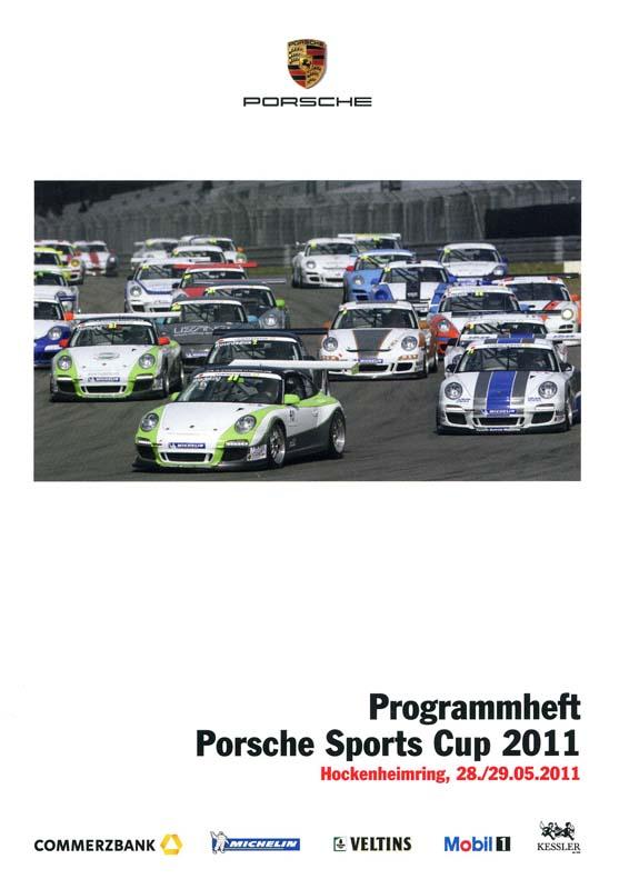29.05.2011 - Hockenheim