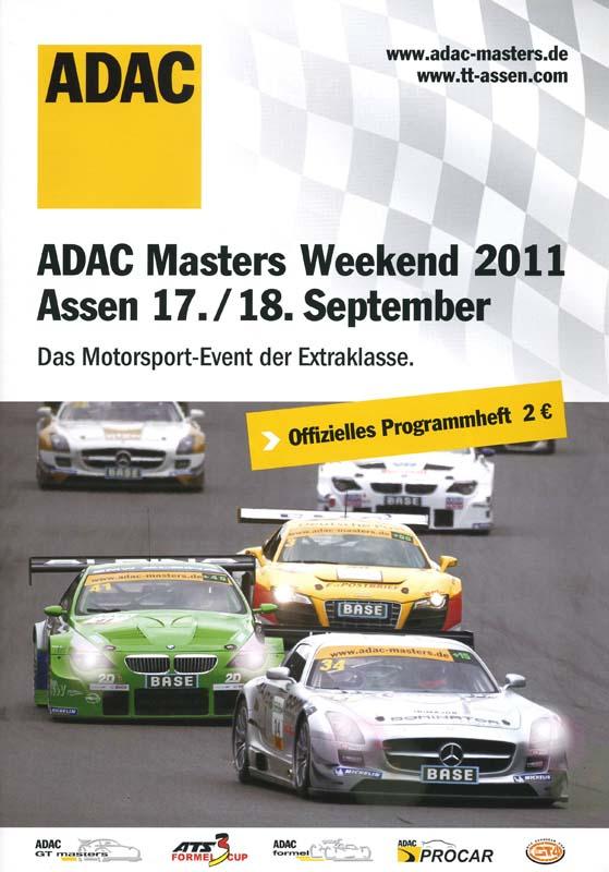 18.09.2011 - Assen