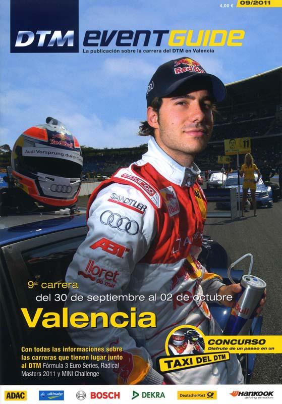 02.10.2011 - Valencia