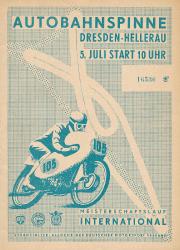 05.07.1979 - Dresden-Hellerau