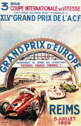 05.07.1959 - Reims