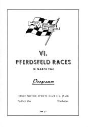 19.03.1961 - Pferdsfeld