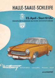23.04.1961 - Halle-Saale