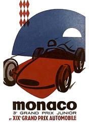 14.05.1961 - Monte Carlo