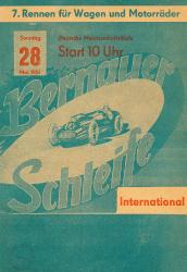 28.05.1961 - Bernau