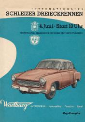 04.06.1961 - Schleiz