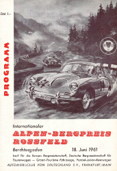 18.06.1961 - Rossfeld