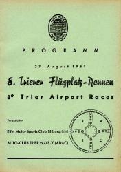 27.08.1961 - Trier