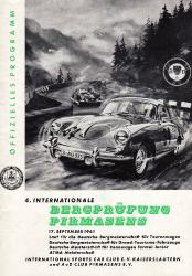 17.09.1961 - Pirmasens