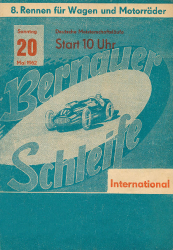 20.05.1962 - Bernau