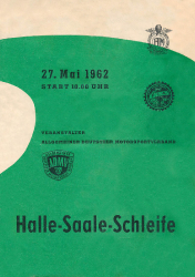 27.05.1962 - Halle-Saale