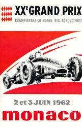 03.06.1962 - Monte Carlo