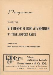 10.06.1962 - Trier