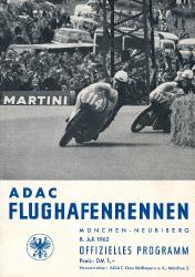 08.07.1962 - Neubiberg