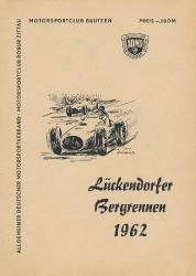 29.07.1962 - Lückendorf