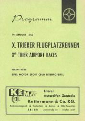 19.08.1962 - Trier