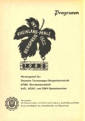 23.09.1962 - Rheinland-Pfalz