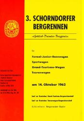 14.10.1962 - Schorndorf