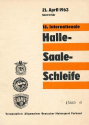 21.04.1963 - Halle-Saale