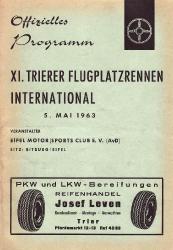 12.05.1963 - Trier