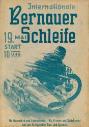 19.05.1963 - Bernau