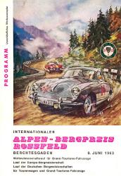 09.06.1963 - Rossfeld