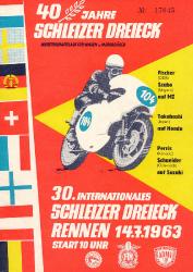 14.07.1963 - Schleiz
