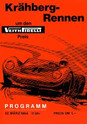 22.03.1964 - Krähberg