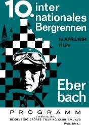 19.04.1964 - Eberbach