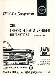 03.05.1964 - Trier