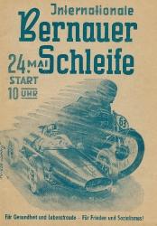 24.05.1964 - Bernau