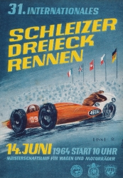 14.06.1964 - Schleiz