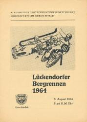 09.08.1964 - Lückendorf