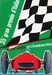 06.09.1964 - Monza