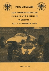 13.09.1964 - Wunstorf