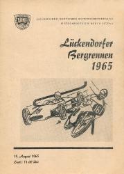15.08.1965 - Lückendorf