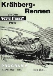 24.04.1966 - Krähberg