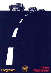 08.05.1966 - Nürburgring
