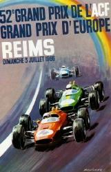 03.07.1966 - Reims