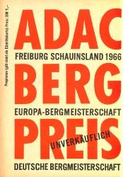31.07.1966 - Freiburg