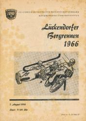 07.08.1966 - Lückendorf