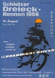 14.08.1966 - Schleiz