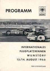14.08.1966 - Wunstorf