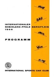 11.09.1966 - Rheinland-Pfalz