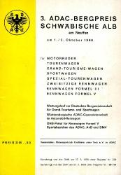 02.10.1966 - Neuffen
